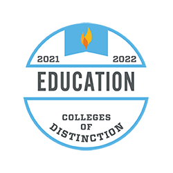 eductaion- colleges-of-distinction-2022-1