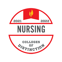 nursing- colleges-of-distinction-2022-1