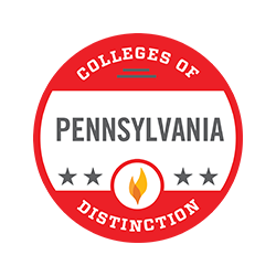 pa- colleges-of-distinction-2022-1