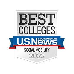 us-world-news-best-colleges-social-mobility-2022
