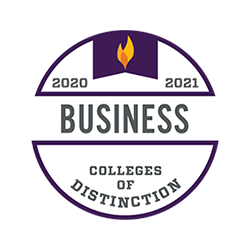 business-colleges-of-distinction-2