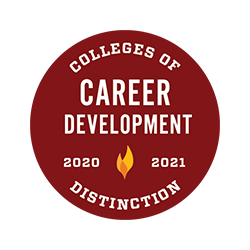 career-development-colleges-of-distinction-2