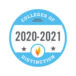 colleges-of-distinction-2
