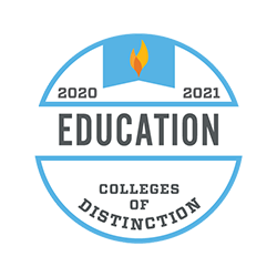 education-colleges-of-distinction-2