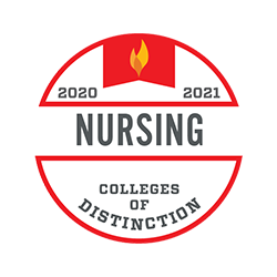 nursing-colleges-of-distinction-2