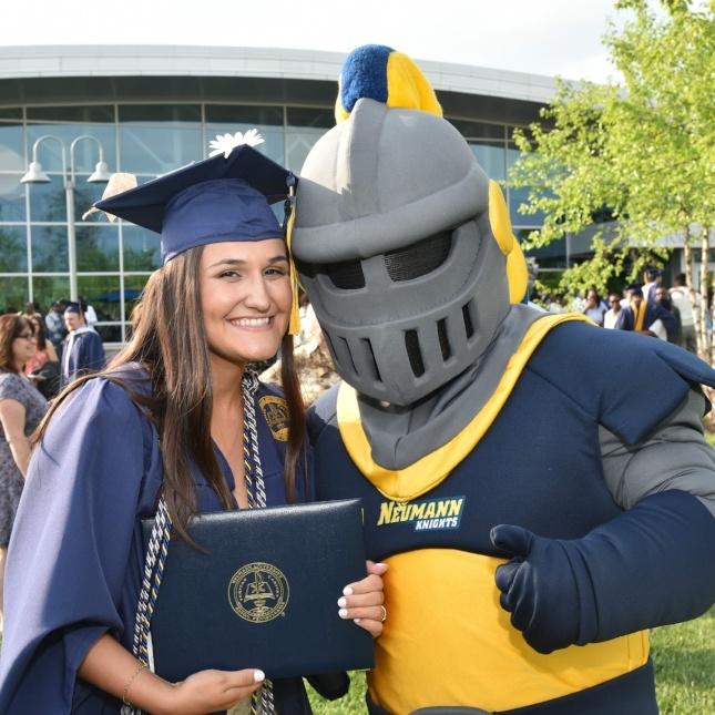 Graduation-971226-edited.jpg