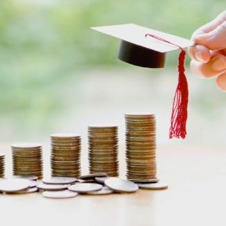 finacial-aid-webinar