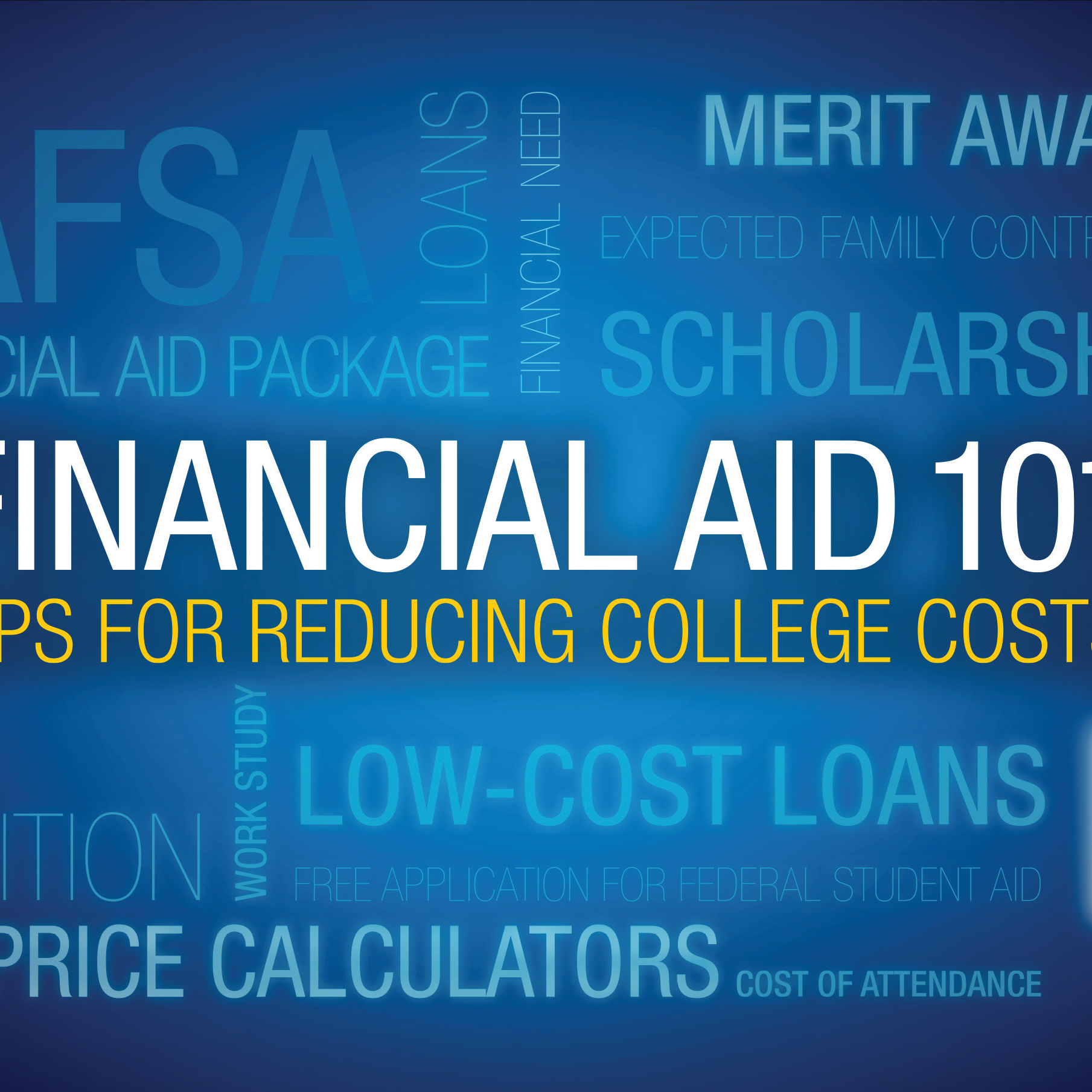 financial-aid-101.png