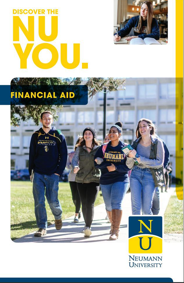 financial-aid-cover