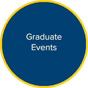 graduate-events-2