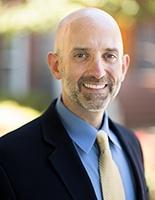 Dr. Christopher Haug