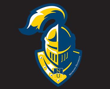 knight-1