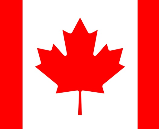 Canadian Tuition Tax Break