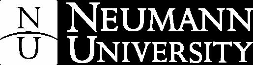 Neumann University